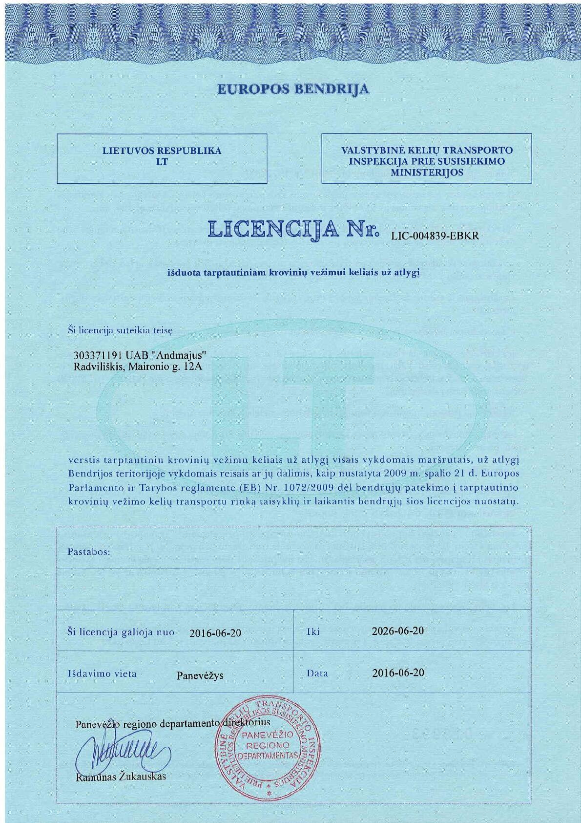 licenzija2_andmajus.lt