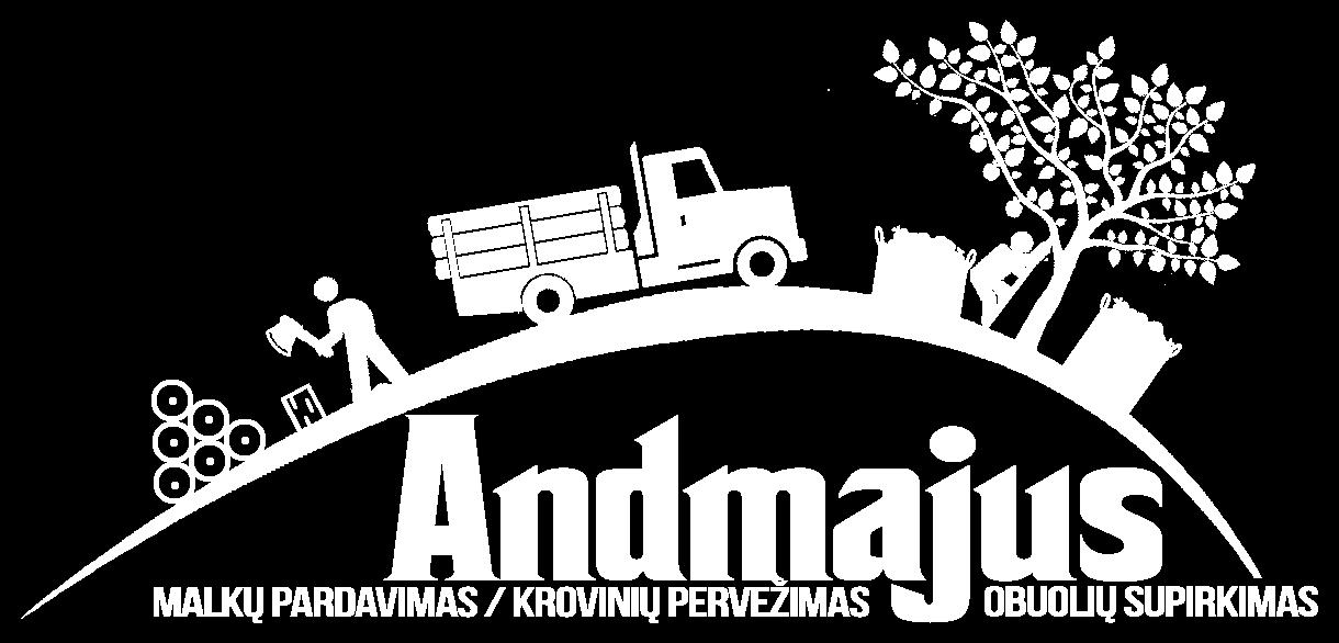 logo_transp_baltas__andmajus.lt